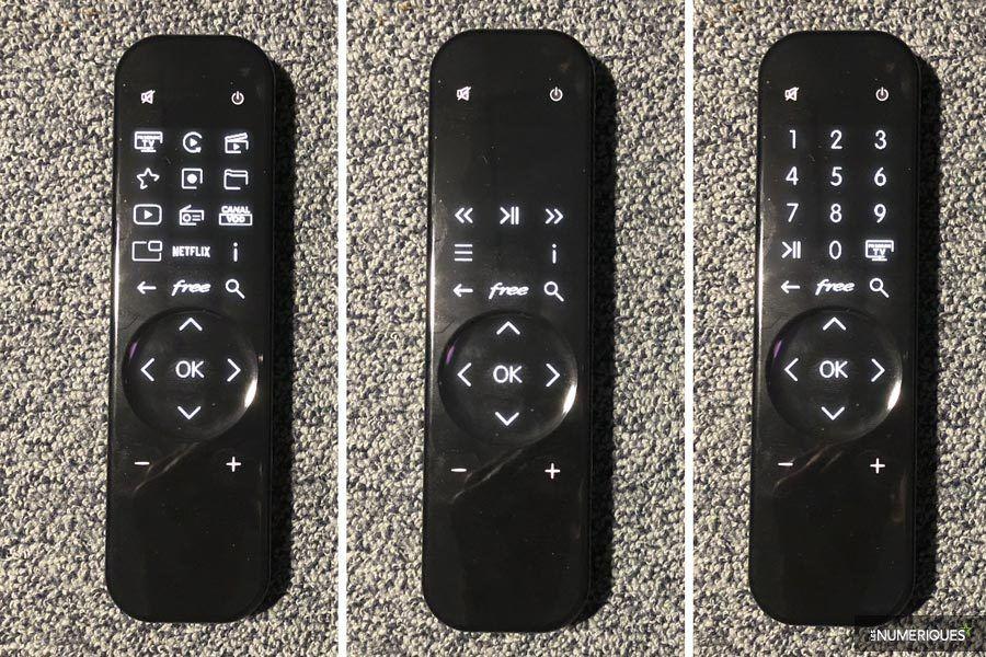 Freebox-Delta-telecommande-2.jpg