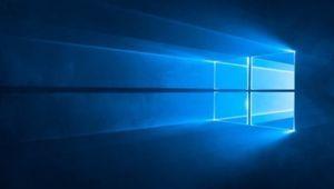 Internet Explorer: une faille déjà exploitée patchée en urgence