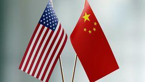 Les USA accusent la Chine du piratage de 45grandes entreprises