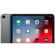 iPad Pro 2018 courbés: nouvelle réponse d'Apple