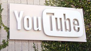 Google dément avoir bidouillé le code de YouTube pour nuire à Edge