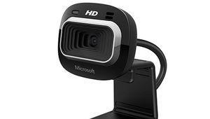 Microsoft travaillerait sur des webcams 4K pour Xbox et Windows