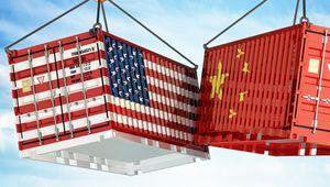 Affaire Huawei: réplique anti-Apple en Chine