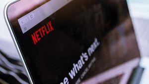 Netflix teste les abonnements à la semaine en Autriche