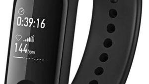 Wearables: Xiaomi passe devant Fitbit et Apple au troisième trimestre