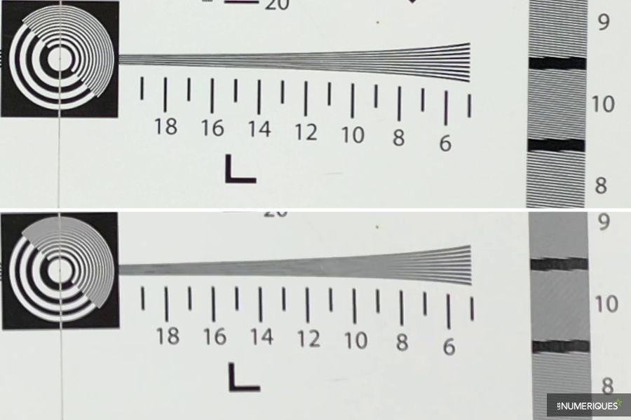 Comparaison – Mavic 2 Pro stab et pas stab.jpg