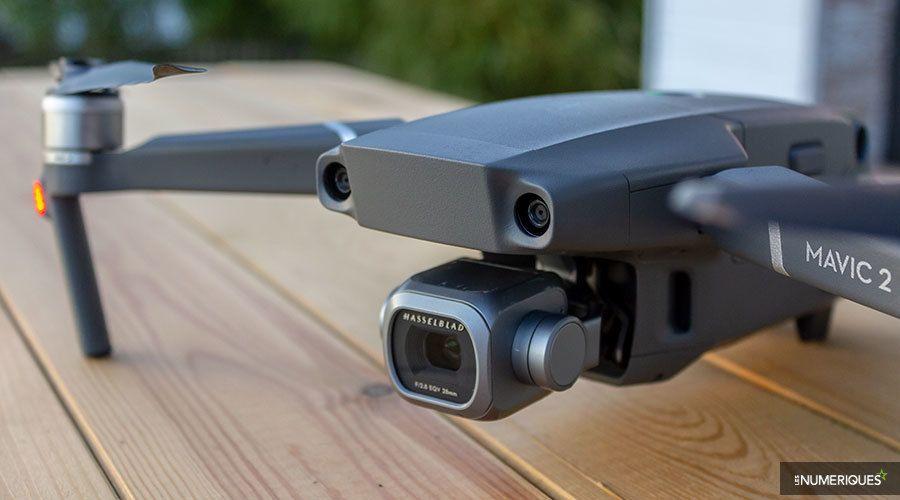 Drone-quadrirotor_DJI_Mavic-2-Pro_Test_09.jpg