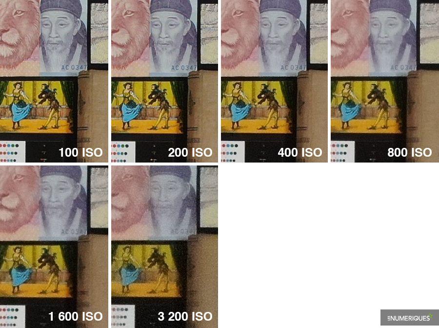 Mavic 2 Zoom - Scène test – Montée ISO.jpg