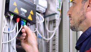620 millions d'euros de subventions pour le très haut débit
