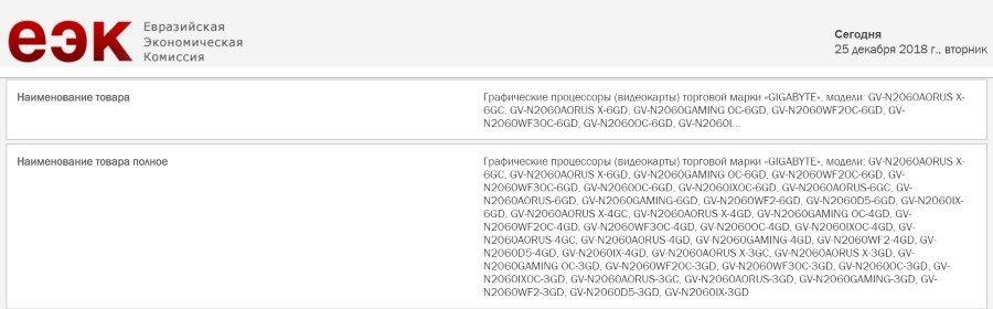 Nvidia_GeForce_RTX_2060_Ggiabyte_Leak.jpg