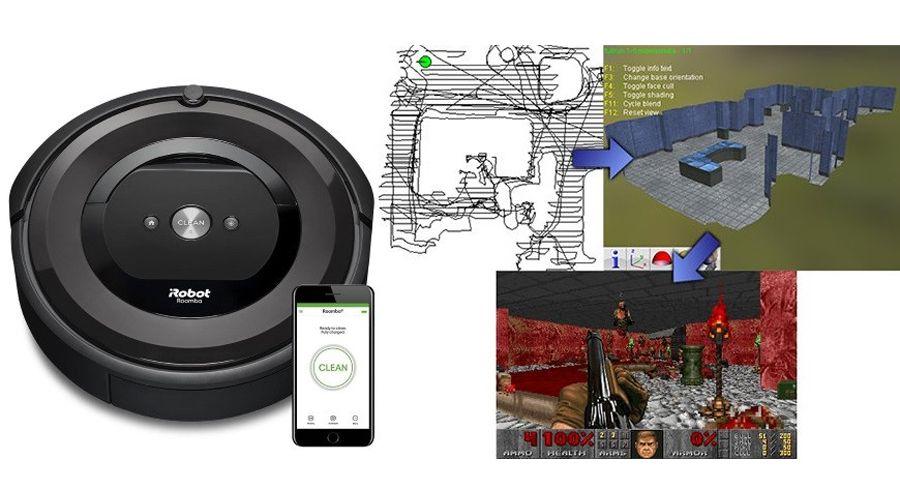 1_actu-Doom-Roomba-3.jpg