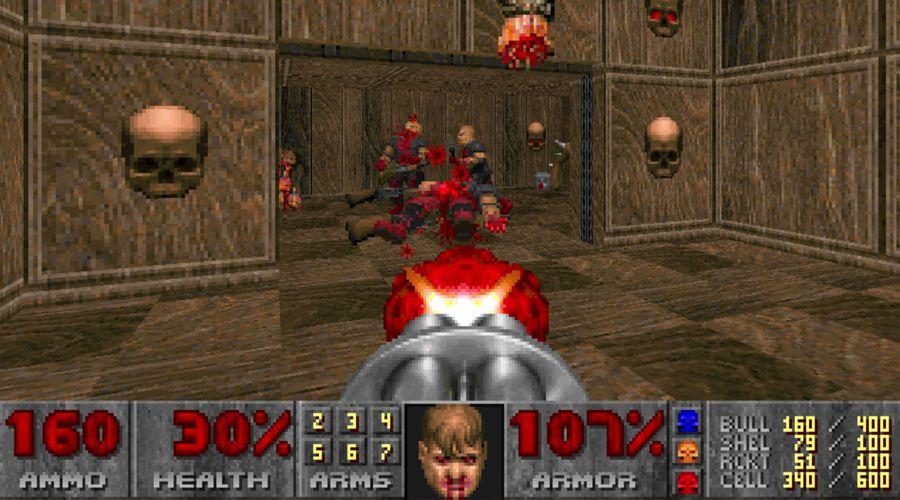 1_actu-Doom-Roomba.jpg