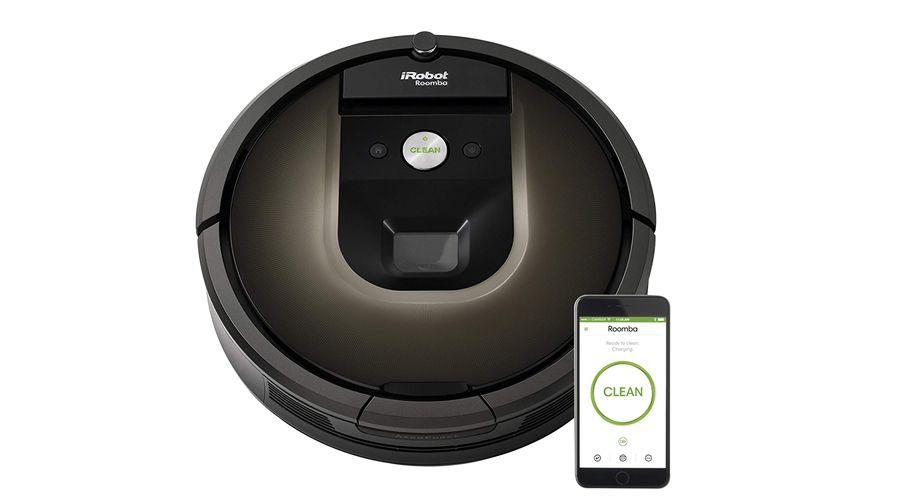 actu-Doom-Roomba-2.jpg