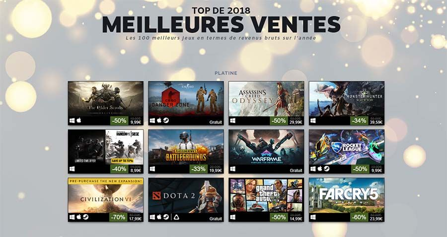 Steam Top Ventes.jpg
