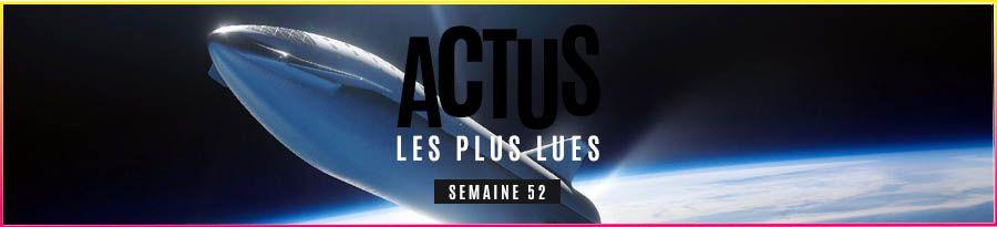 lesnumeriqes-top_actus_sem52.jpg