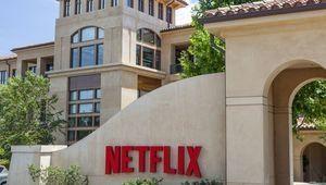 Netflix ne permet plus de s'abonner via l'App Store d'Apple