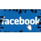 Désactiver Facebook vaudrait plus de 1000$