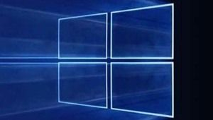 Windows 10 dépasse désormais Windows 7 en part de marché