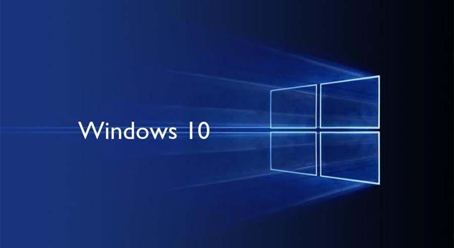Windows 10 logo 2.jpg