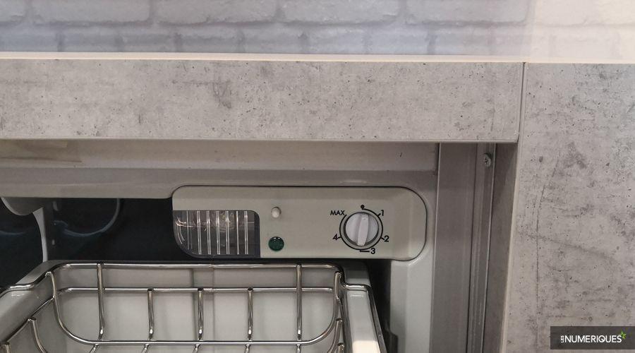 actu-KITCHENAID-tiroir-refrigere-controle.jpg