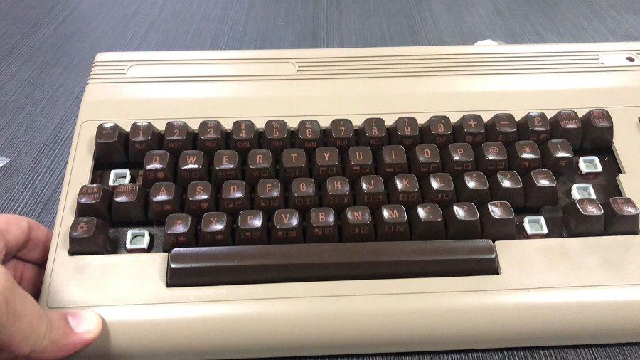 Commodore 64 3.jpg