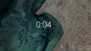 Fuchsia: le futur OS de Google acceptera les applications Android