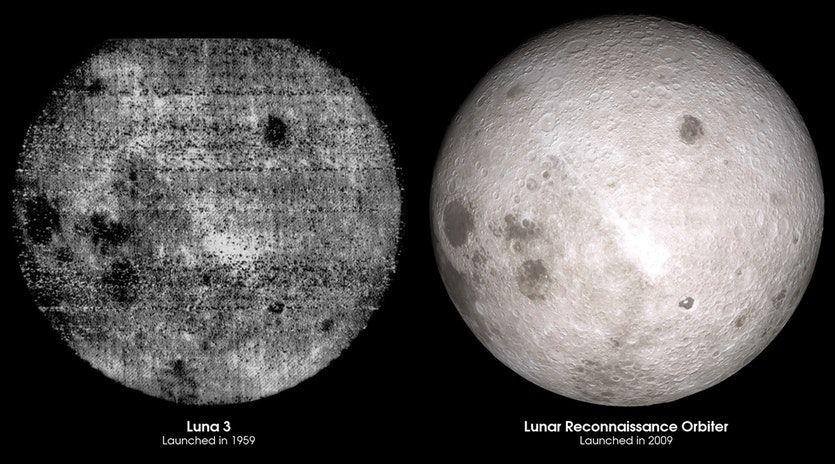 171006_luna3_image4_comparison.jpg