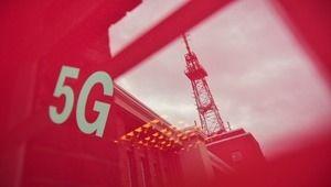 Enchères 5G en Allemagne: les 3 opérateurs attaquent le régulateur