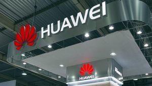 Huawei: deux employés rétrogradés pour un tweet…