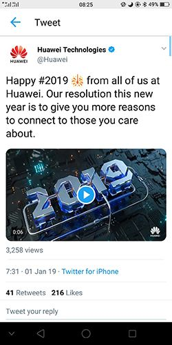 Huawei-tweete-avec-un-iPhone.jpg