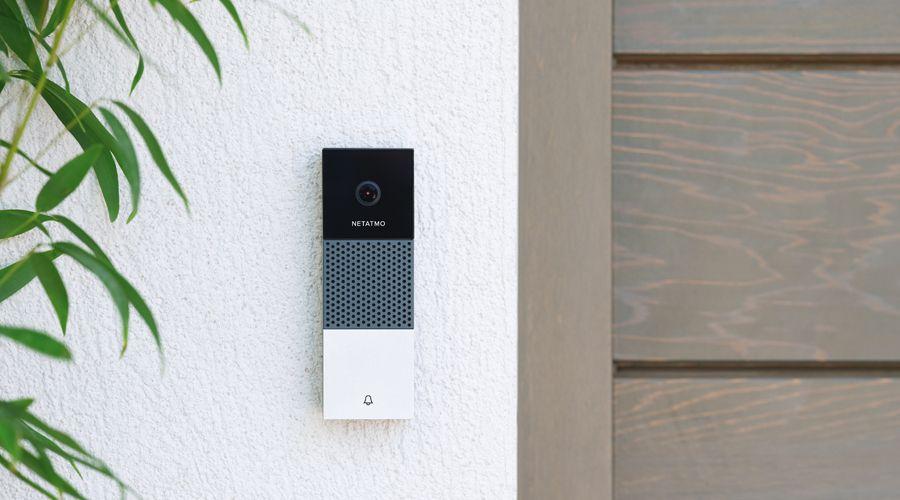 News-Netatmo-Smart-Doorbell-.jpg