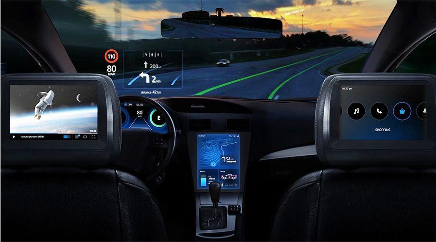 Samsung-Exynos-Audi-WEB.jpg