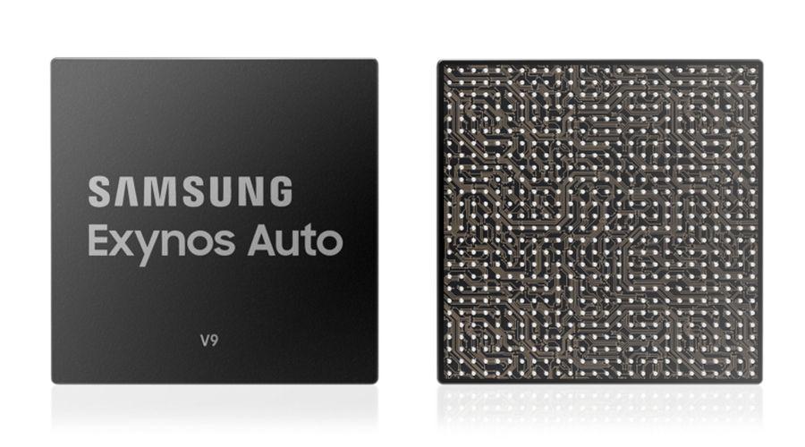Samsung-Exynos-Auto-V9-WEB.jpg