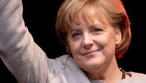 Des centaines de politiciens allemands victimes d'un piratage