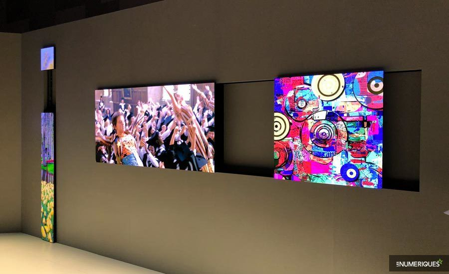 1_Samsung-Micro-LED-2.jpg
