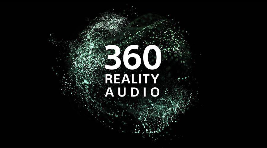 lesnumeriques-sony-360_reality_audio-illus-1.jpg