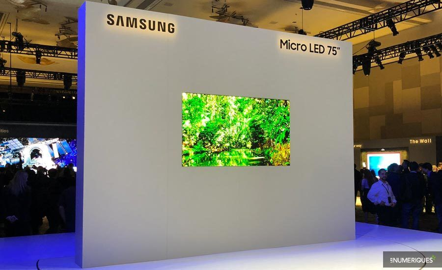 Samsung-Micro-LED-4.jpg