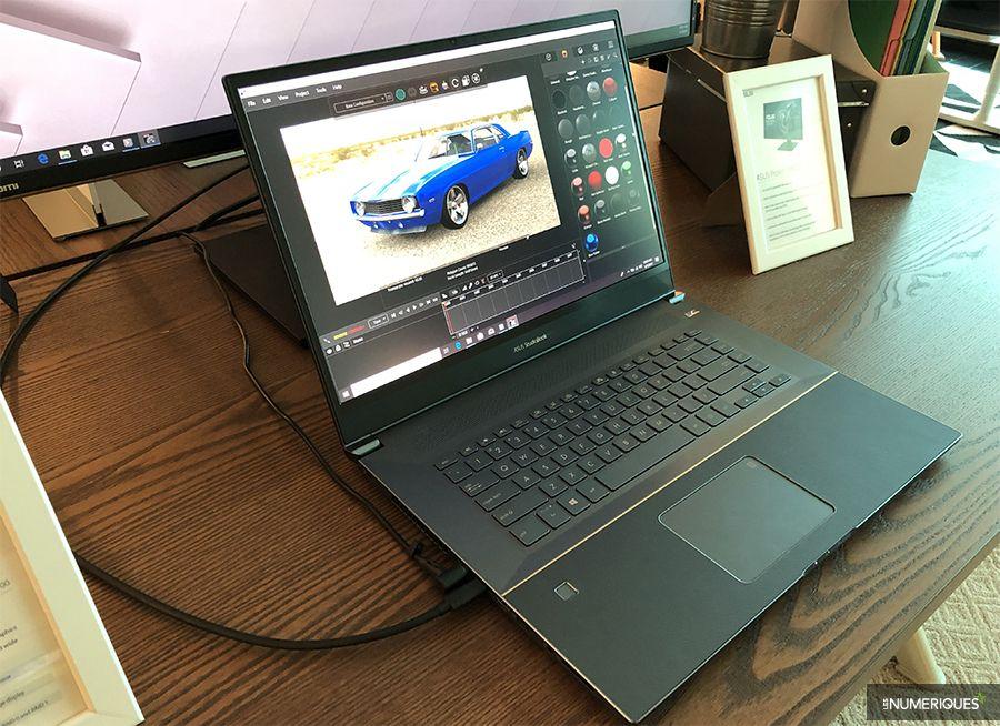 1_Asus Studiobook S 1.jpg