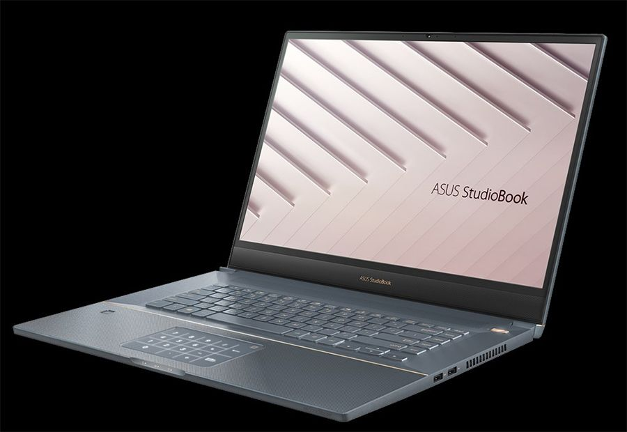 Asus StudioBook S-2.jpg