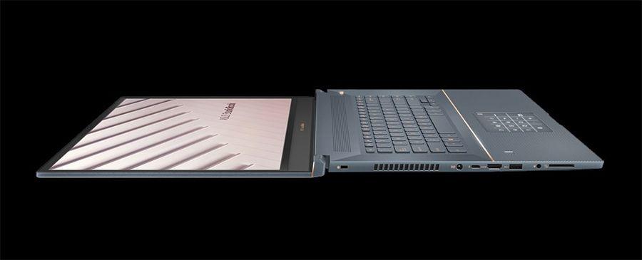 Asus StudioBook S-3.jpg