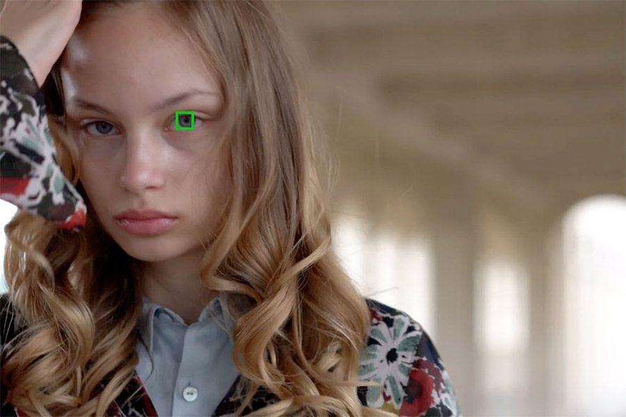 eye-detect-autofocus.jpg