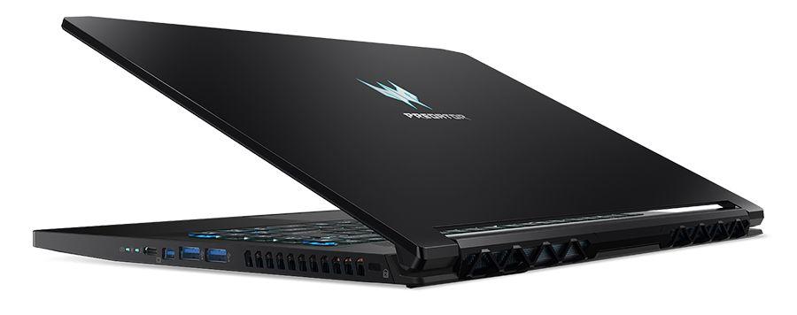 Acer Triton 900 3.jpg
