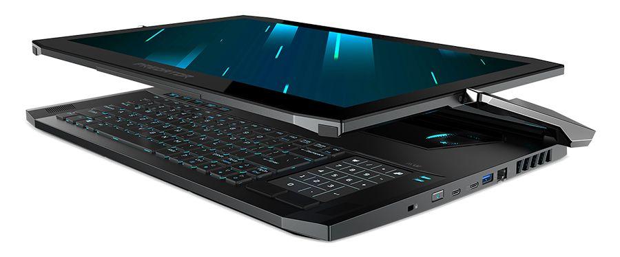 Acer Triton 900.jpg