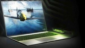 CES 2019 – Nvidia pousse les GeForce RTX 20 sur ordinateur portable