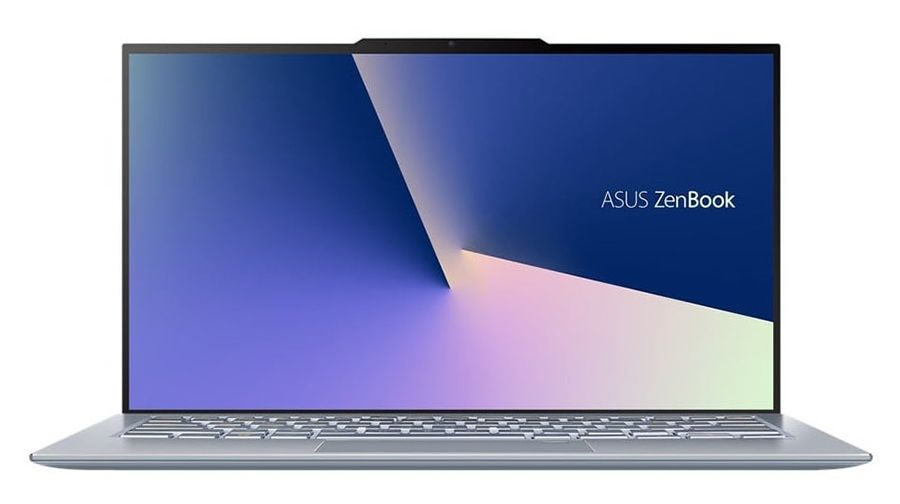 Asus Zenbook S13-2.jpg
