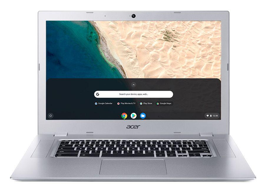Acer_Chromebook_315_04.jpg