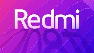 Xiaomi va transformer sa gamme Redmi en marque distincte