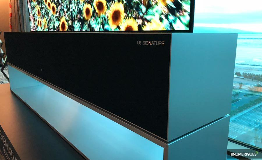 LG-65R9-10.jpg