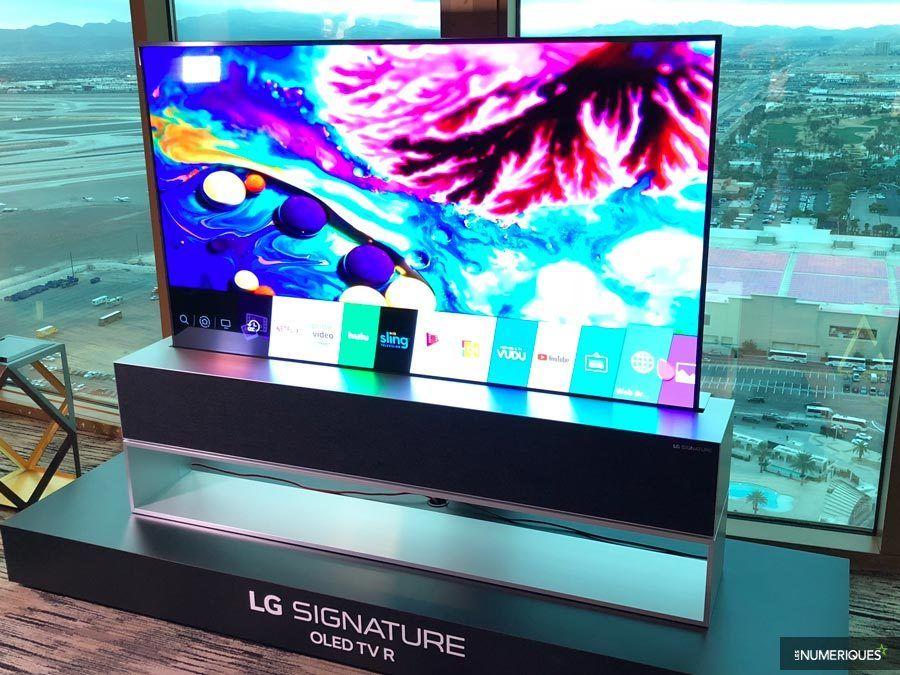 LG-65R9-3.jpg