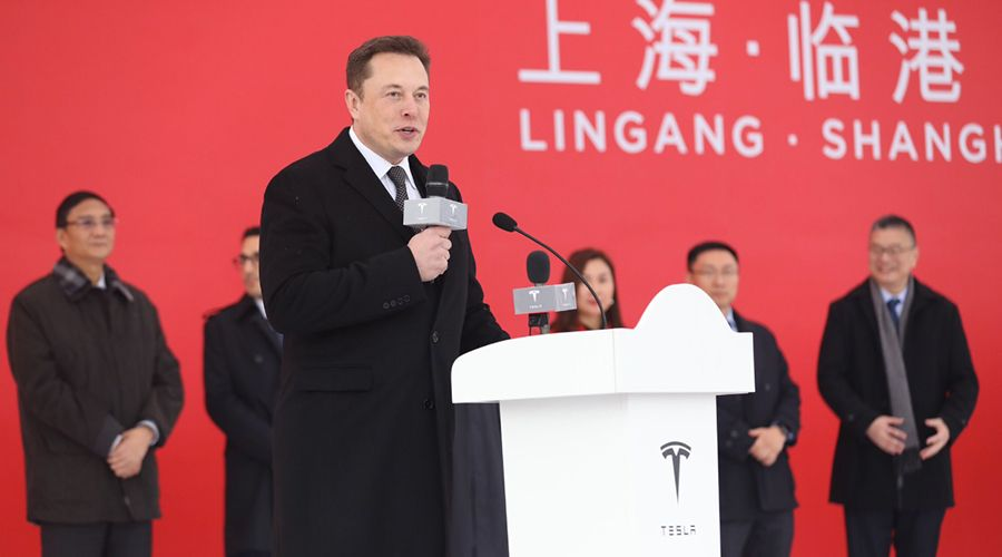 Tesla-China_2-WEB.jpg
